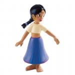 Mini Figure: Shanti