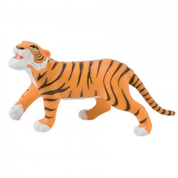 Mini Figure: Shere Khan