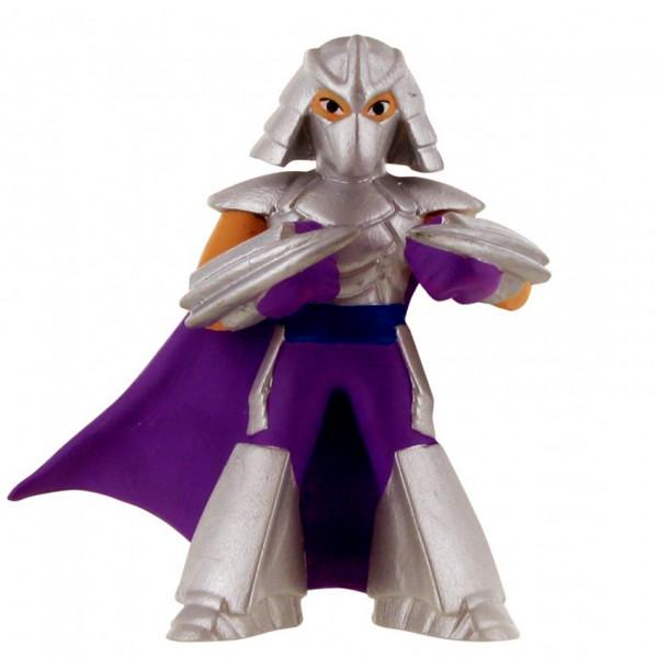 Mini Figure: Shredder