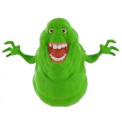 Mini Figure: Slimer