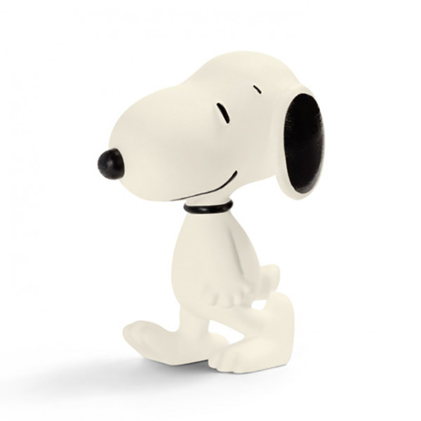 Mini Figure: Snoopy