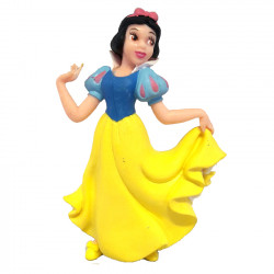 Mini Figure: Snow White