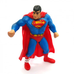 Mini Figure: Superman