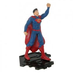 Μίνι φιγούρα: Σούπερμαν πετάει (Justice League)