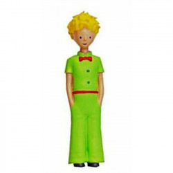 Mini Figure: The Little Prince