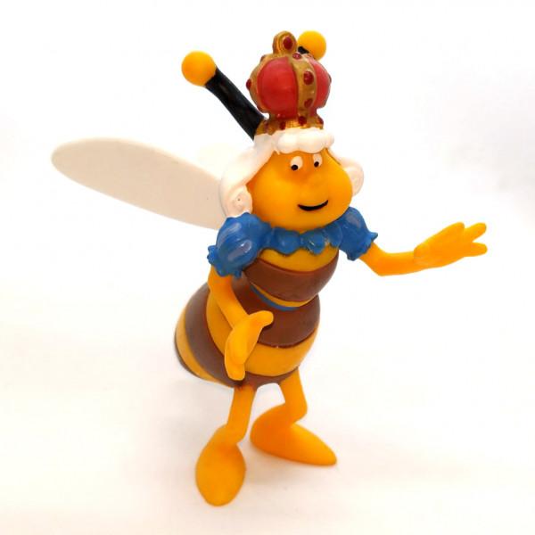 Mini Figure: The Queen