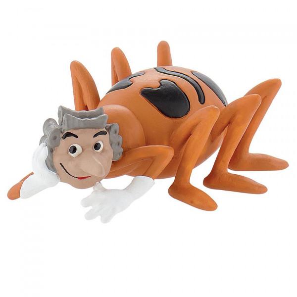 Mini Figure: Thekla the Spider