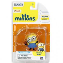 Minions: Μπομπ