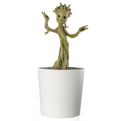 Money Bank: Baby Groot