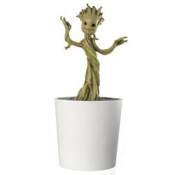 Κουμπαράς: Baby Groot