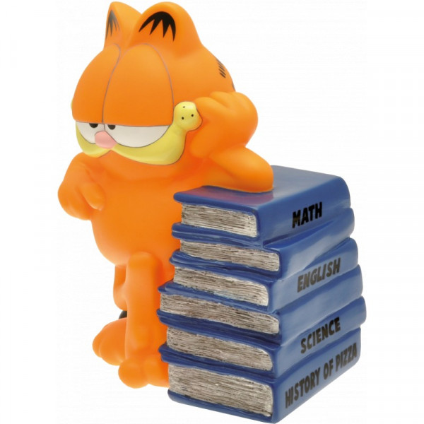 Money Bank: Garfield