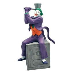 Money Bank: Joker 27 cm