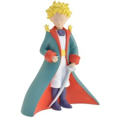 Money Bank: The Little Prince (22 cm)