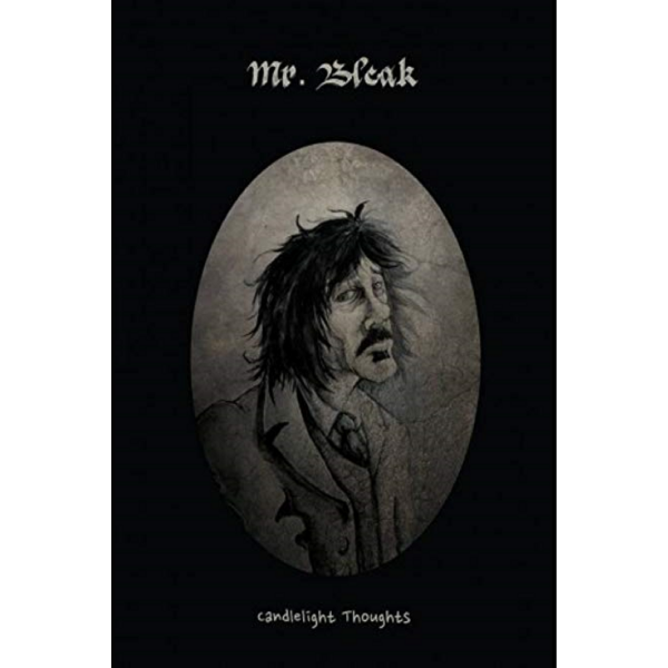 Mr Bleak - Candlelight Thoughts