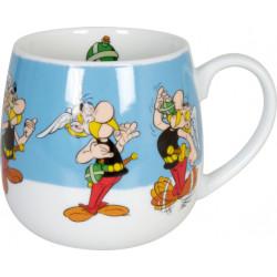 """Κούπα Αστερίξ """"Μαγικό Φίλτρο"""""""
