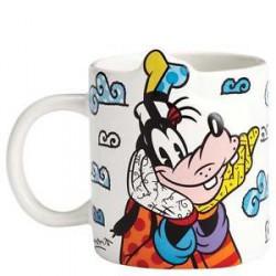 Mug Britto Disney Goofy