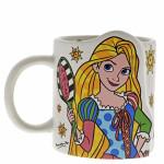 "Mug Britto ""Rapunzel"""