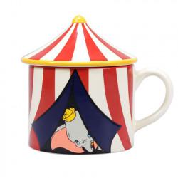 Mug Circus Shaped - Dumbo
