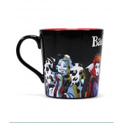 Mug Disney's Bad Girls