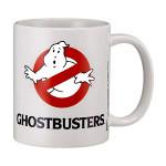 Mug - Ghostbusters Logo