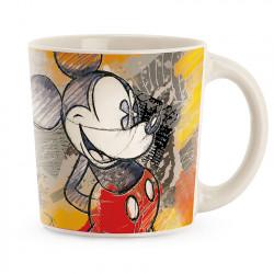"Mug - Mickey Mouse ""90th anniversary"""