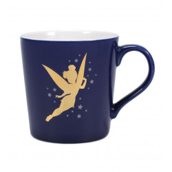 "Mug Tinkerbell ""All you need..."""