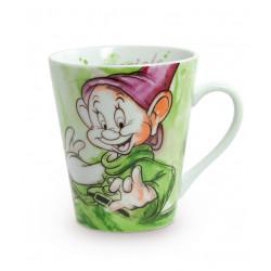 Mug: Dopey