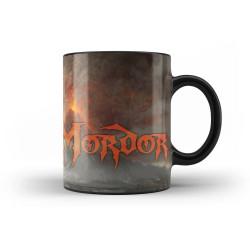 "Mug: Ο Άρχοντας των Δαχτυλιδιών ""Mordor"""