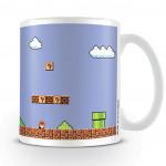 Mug: Retro Super Mario