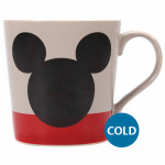 Mug - Heat Change - All Started With A Mouse