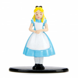 Nano MetalFigs - Alice
