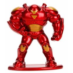 Nano MetalFigs - Hulkbuster