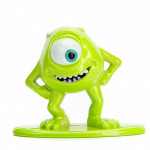 Nano MetalFigs - Mike Wazowski