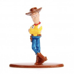 Nano MetalFigs - Woody