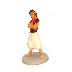 NanoFigure: Aladdin