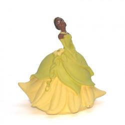 NanoFigure: Princess Tiana