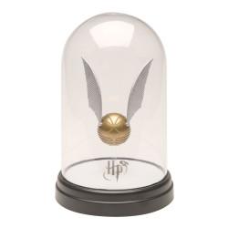 Φωτιστικό Χάρι Πότερ: Χρυσή σφαίρα Σνιτς