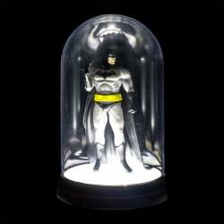 Nightlight: Batman 20 cm