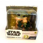 Star Wars Mandalorian Bounty Collection: The Curious Child