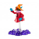 Action Figure: Masters of the Universe Origins - Orko