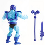 Action Figure: Masters of the Universe Origins - Skeletor