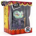 Miss Mindy Vinyl Figurine: Maleficent