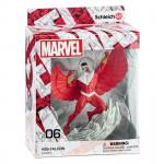 Fιγούρα: Schleich's Marvel # 06 - Φάλκον