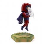 Mini Egg Attack - X-Men: Magneto