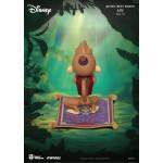 Mini Egg Attack - Οι καλοί φίλοι της Disney: Αμπού