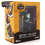 Mini Egg Attack - Disney Villains: Maleficent