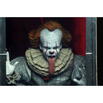 Stephen King's It Chapter 2: Ultimate Pennywise