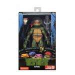 Action Figure Teenage Mutant Ninja Turtles - Raphael