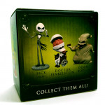 Nightmare Before Christmas Booster Pack