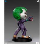 DC Comics Deluxe Figure: Joker